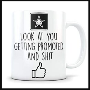 Mug Sebagai Media Promosi