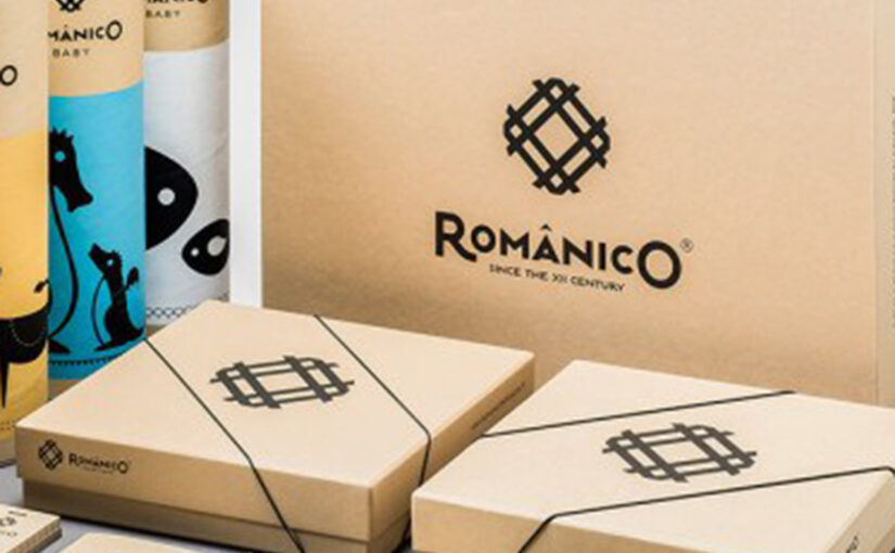 Jasa Pembuatan Custom Box Packaging ke Indoprebog Aja!