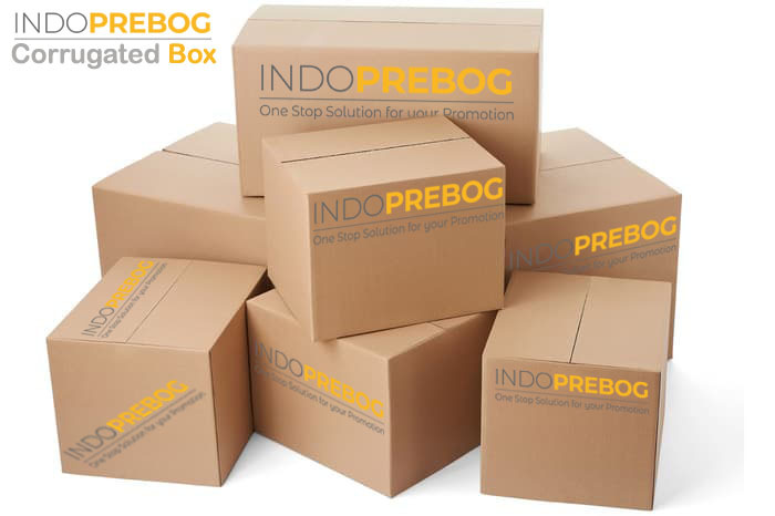 Indoprebog Jasa Cetak Mug, Kardus Custom dan Box Packaging