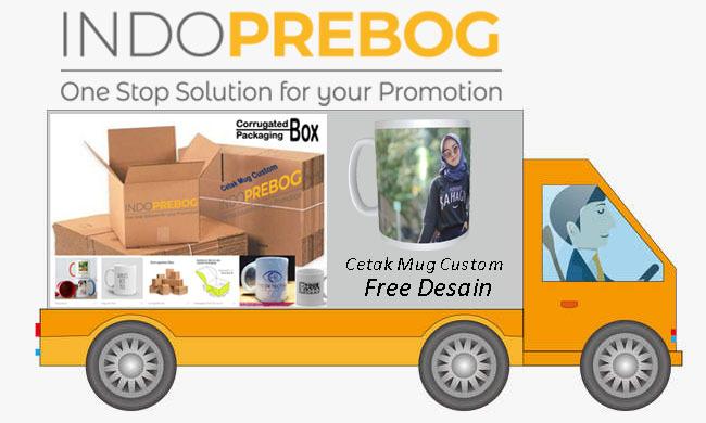Seberapa Besar Pengaruh Box Packaging Berbahan Kardus Custom Pada Brand Awareness ?