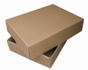 Buat Kardus Custom Dan Box Packaging Di Indoprebog Aja